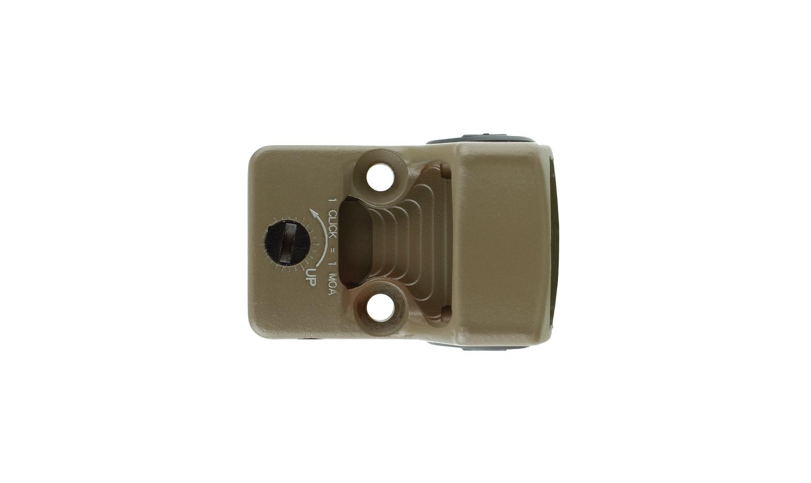 RM09-C-700745 angle 9