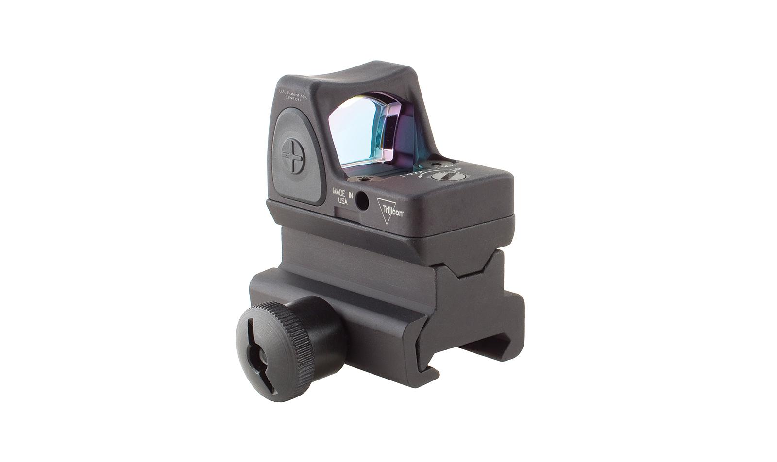 RM09-C-700750 angle 2