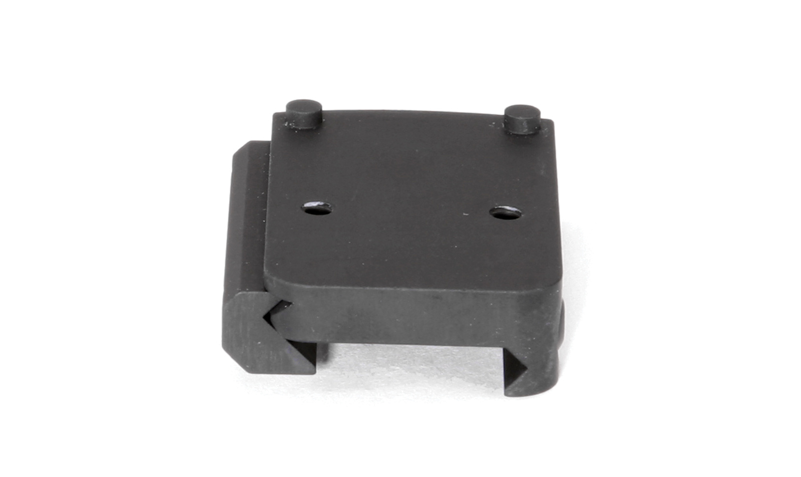 Trijicon® Low Picatinny Rail Mount for RMR®/SRO®