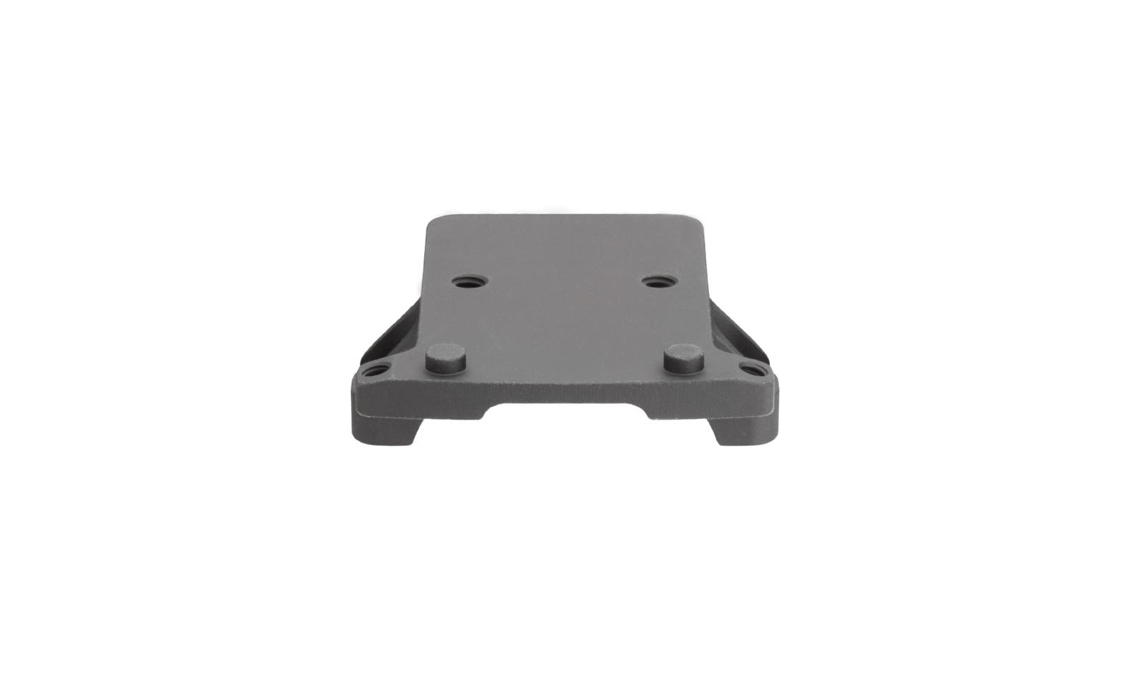 RM35 angle 4