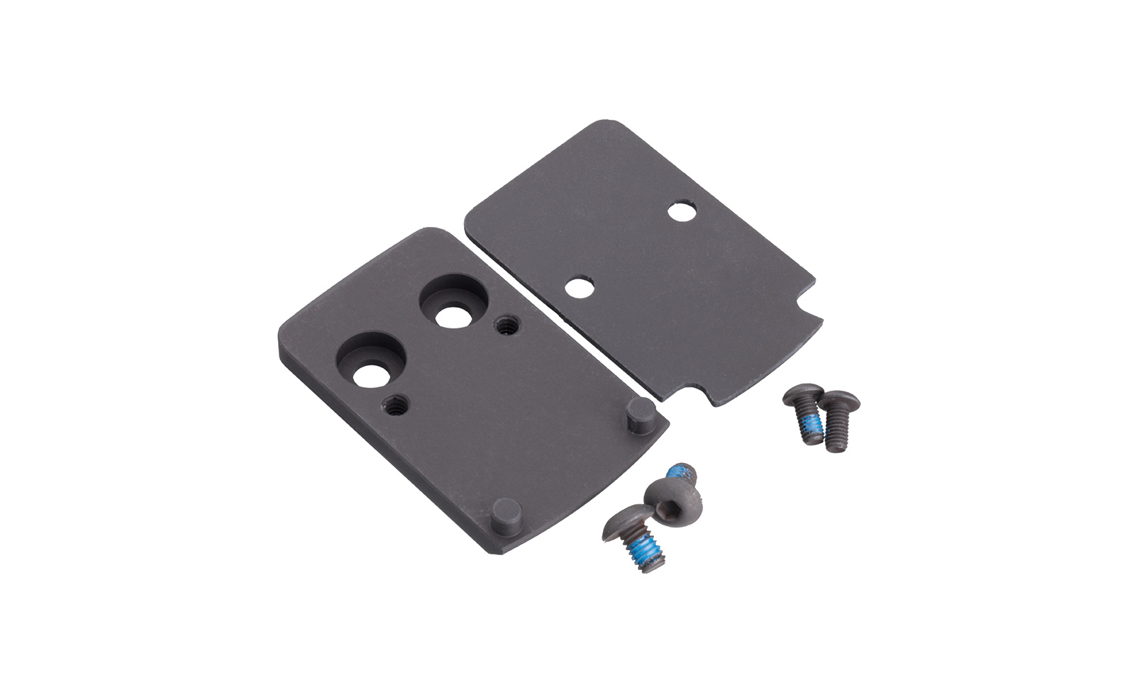 Trijicon RMR®/SRO® Adapter Plate for RedDot™ Mounts (MS17-MS32)