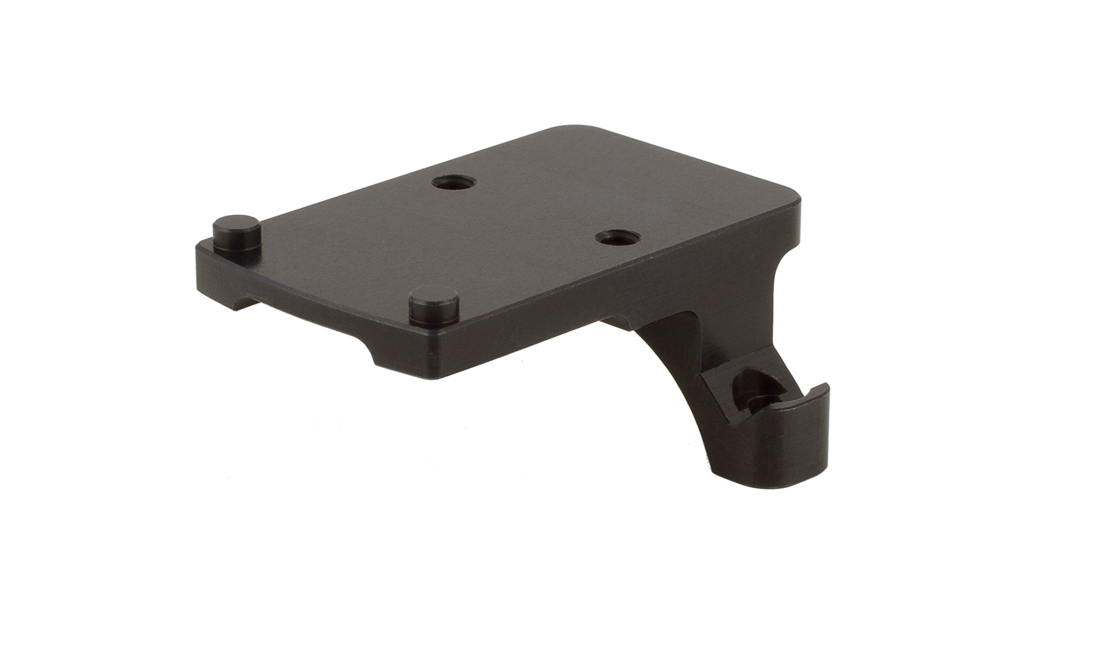 RMR® Mount for 3x24 and 3x30 ACOG® w/ Bosses