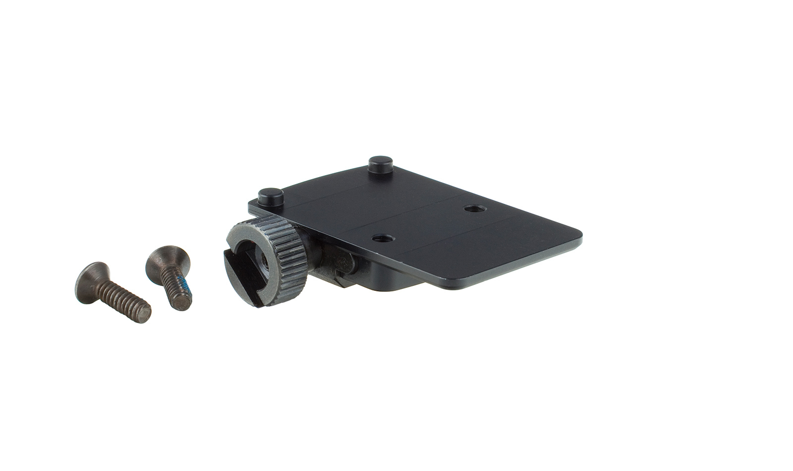 Trijicon RMR®/SRO® Mount for Sako Custom Rifle