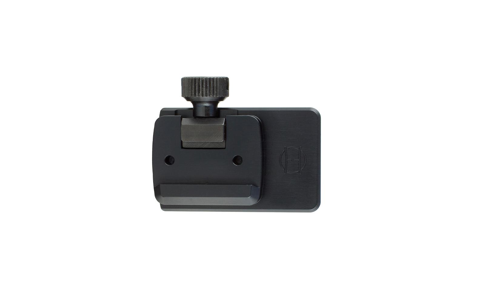 RM58 angle 3