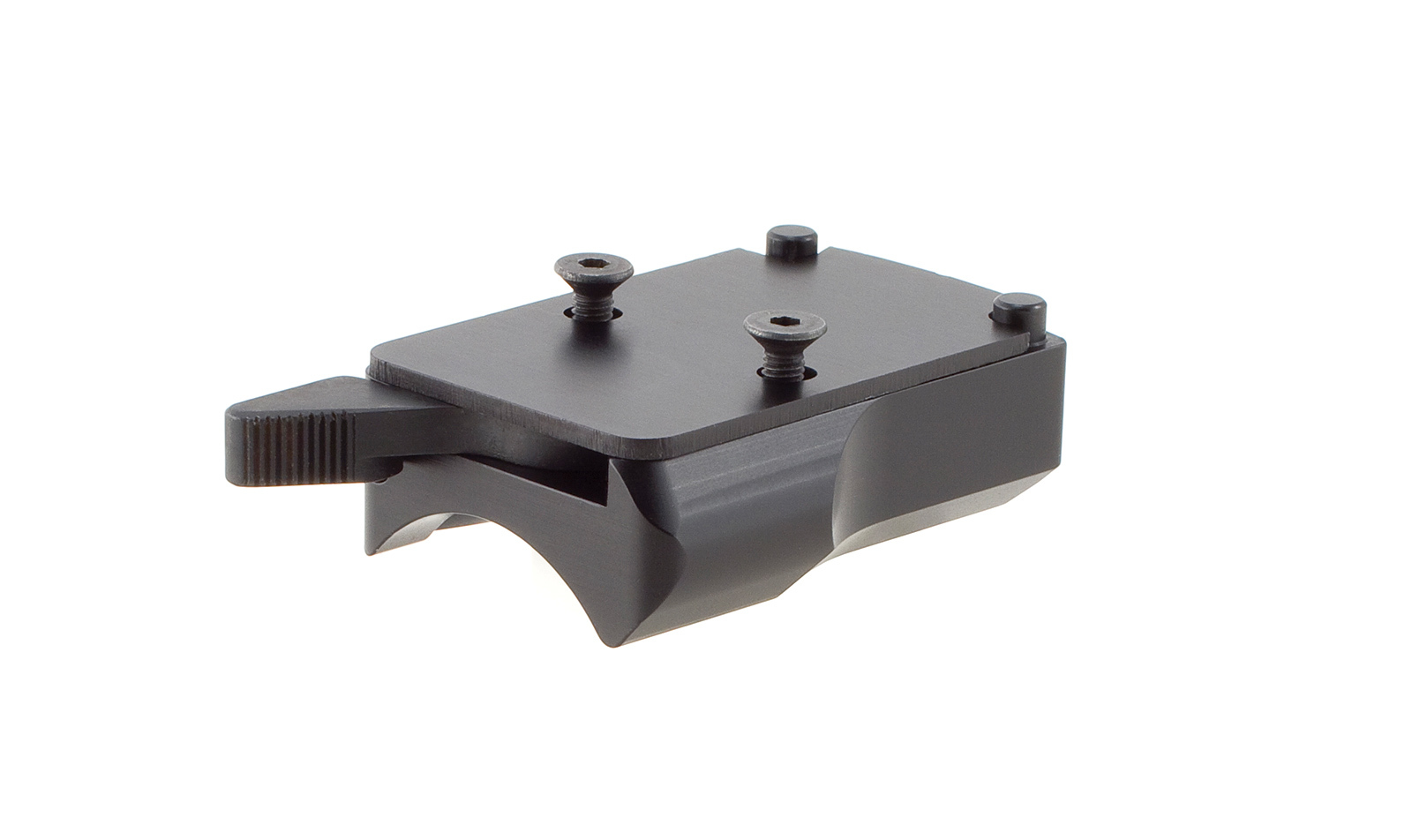 Trijicon RMR®/SRO® Mount for Blaser Custom Rifle