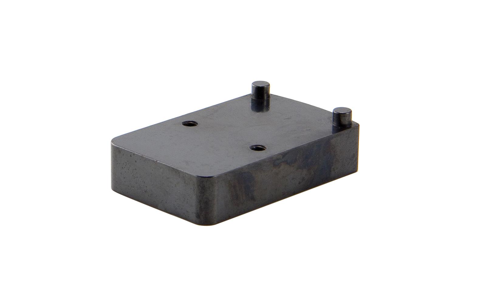 RM62 angle 1