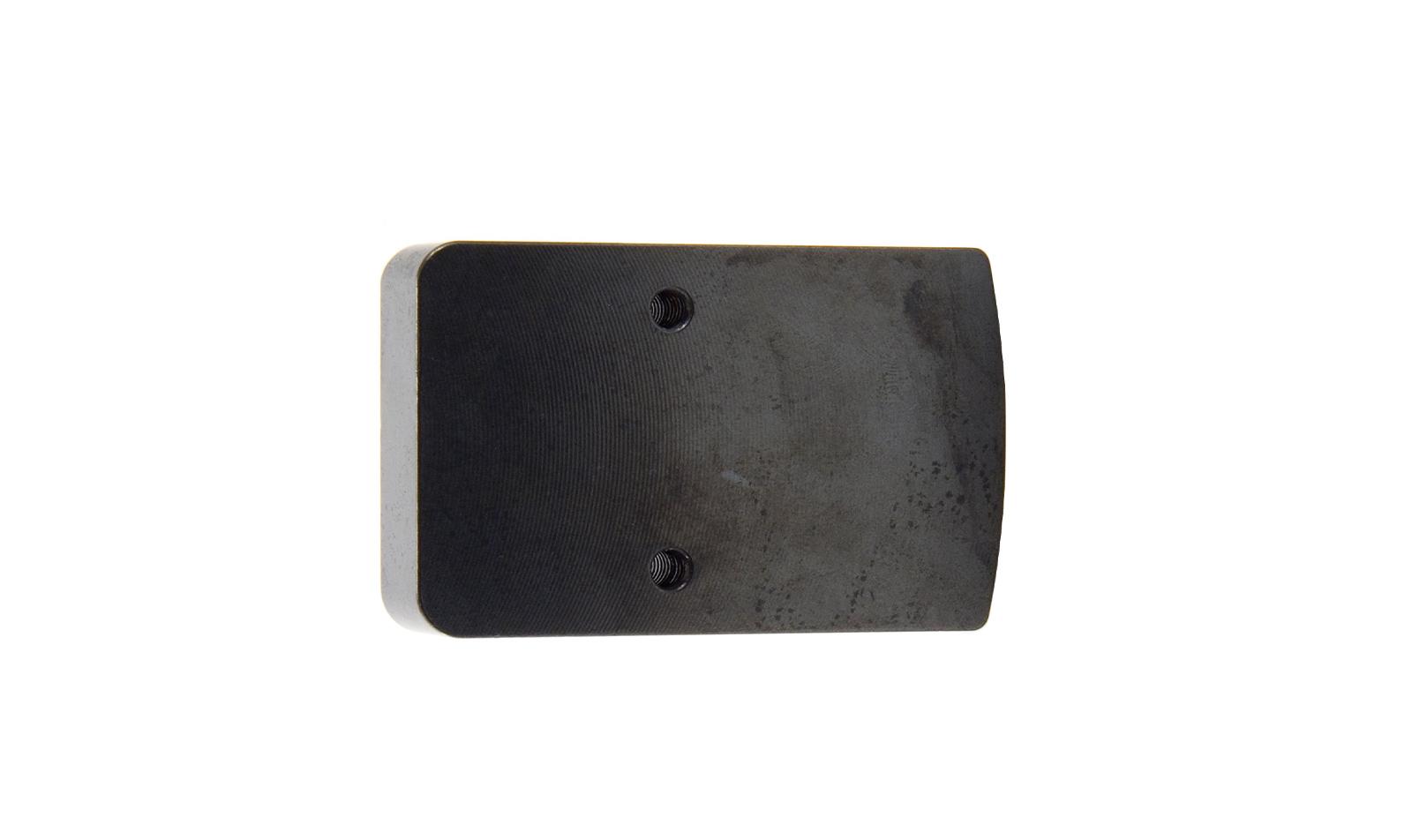 RM62 angle 3