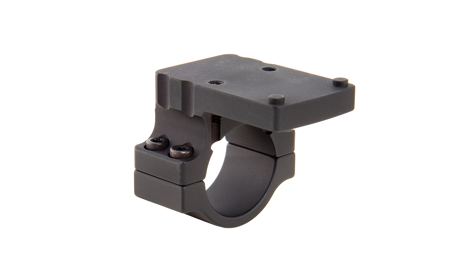 RMR®/ SRO™ Mount for 1 in. Scope Tube