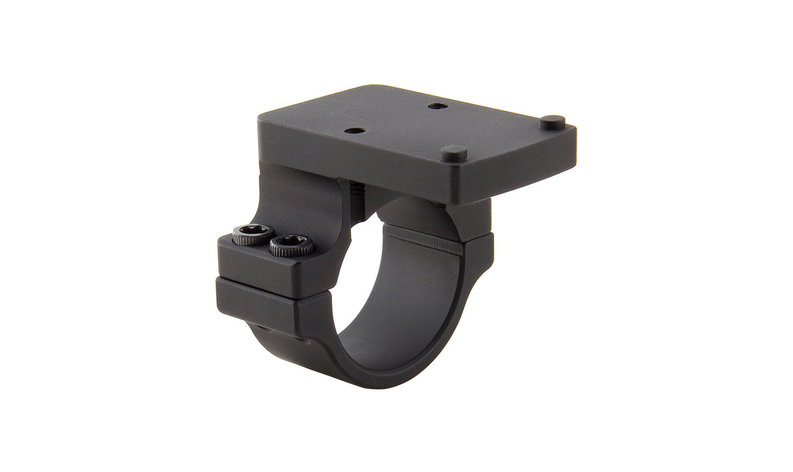 RMR®/SRO™ Mount for 30mm Scope Tube