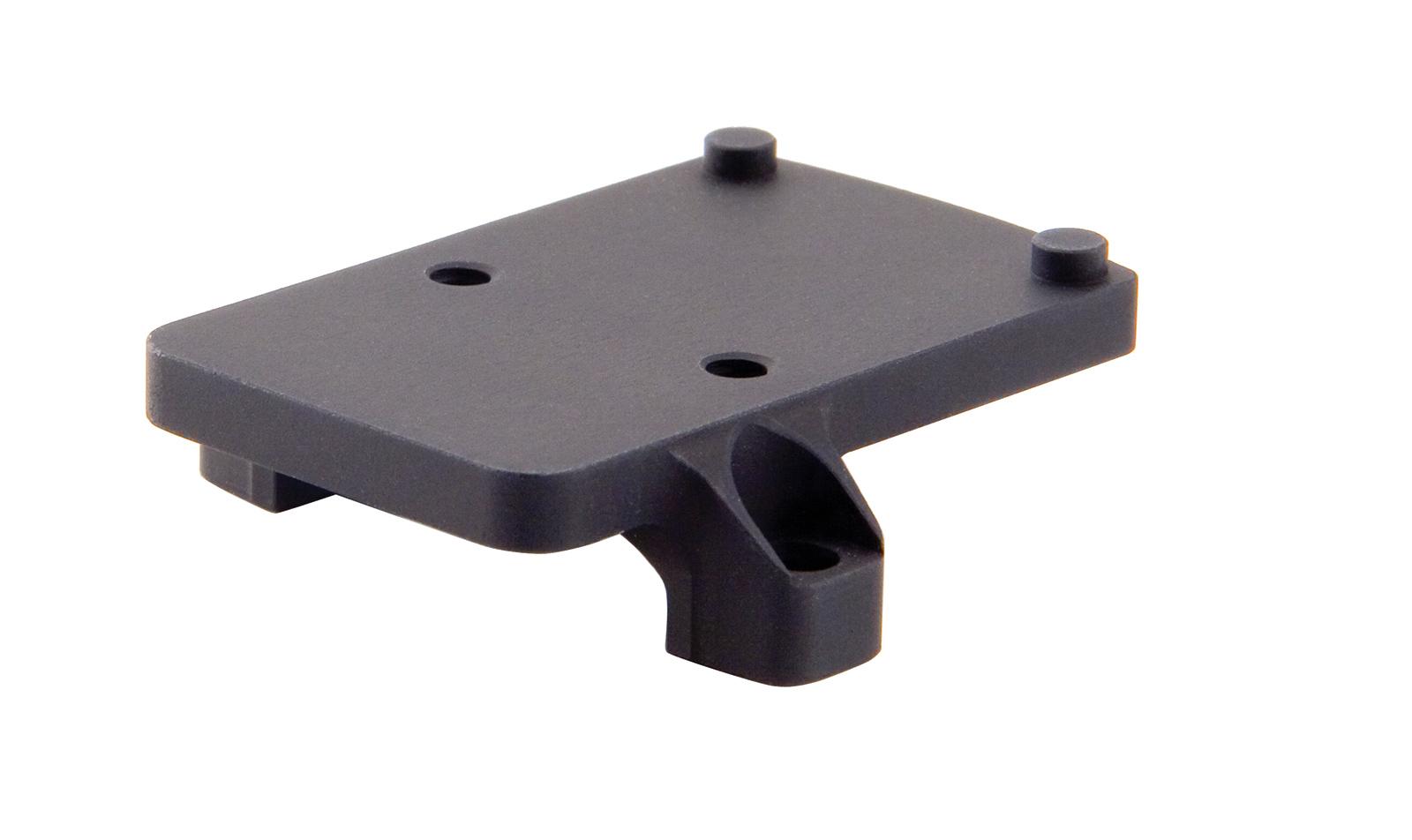 RM66 angle 1