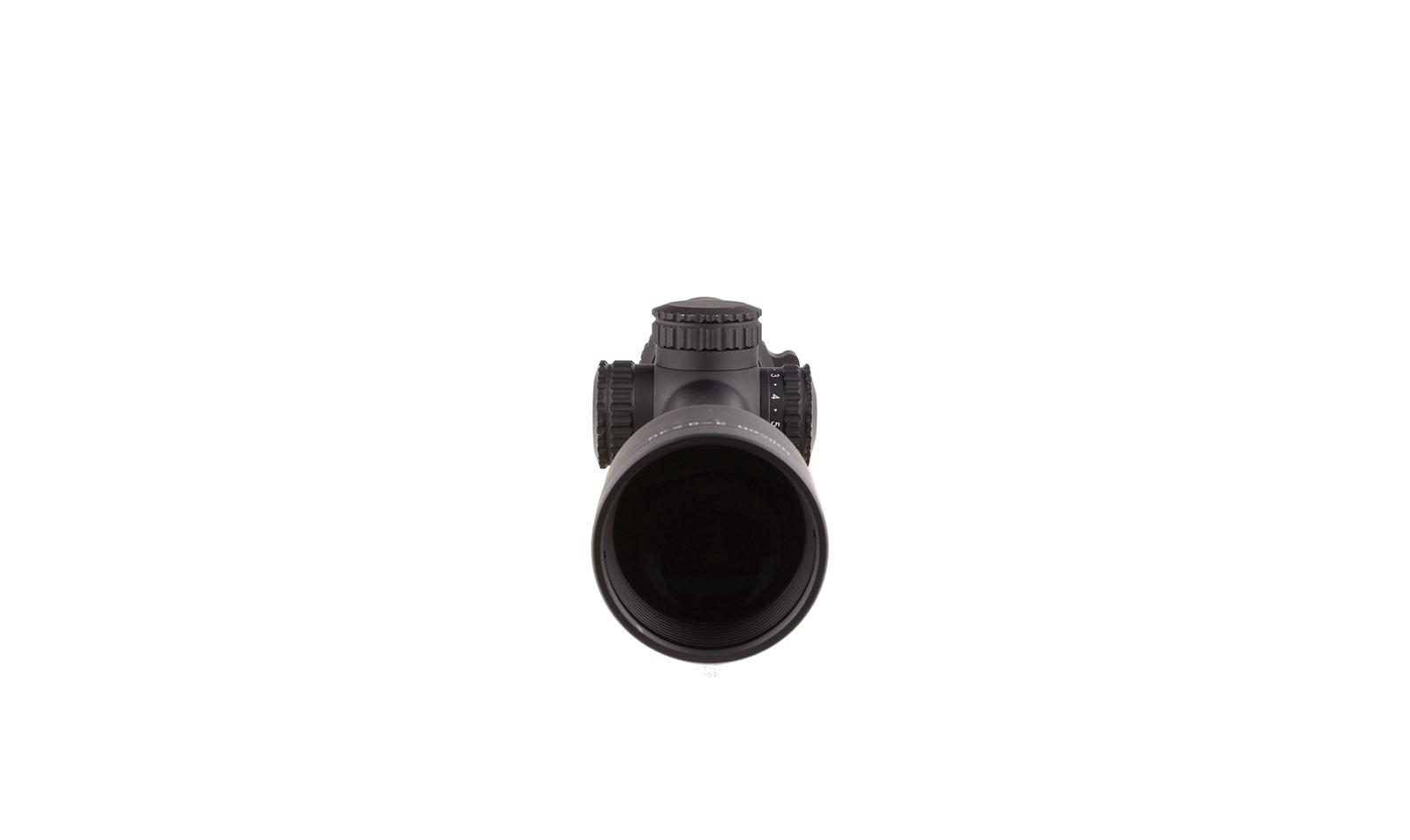 RS20-C-1900011 angle 8