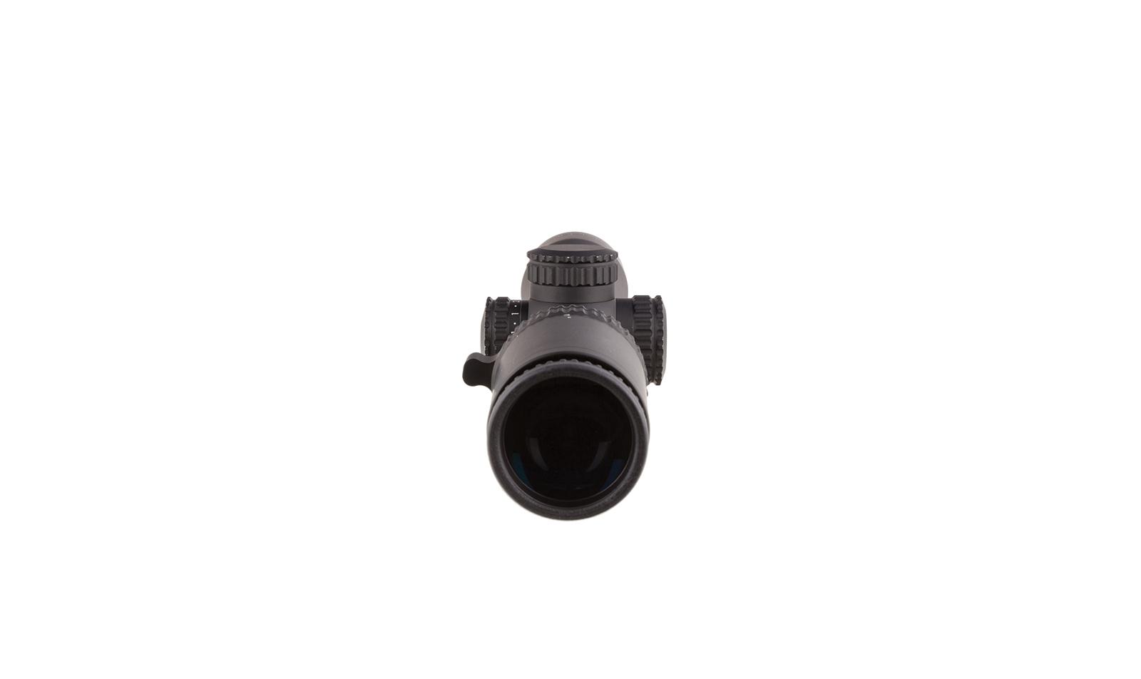 RS20-C-1900011 angle 4