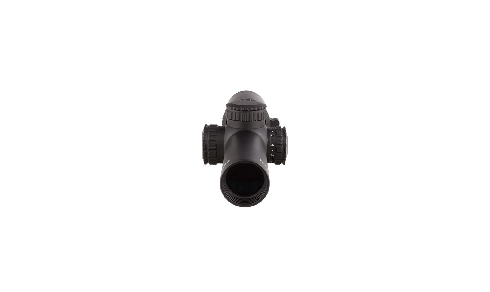 RS24-C-1900001 angle 8