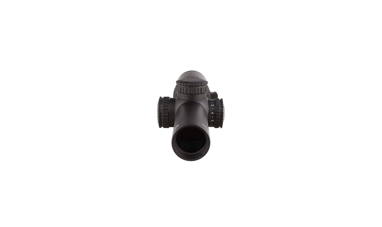 RS24-C-1900005 angle 8