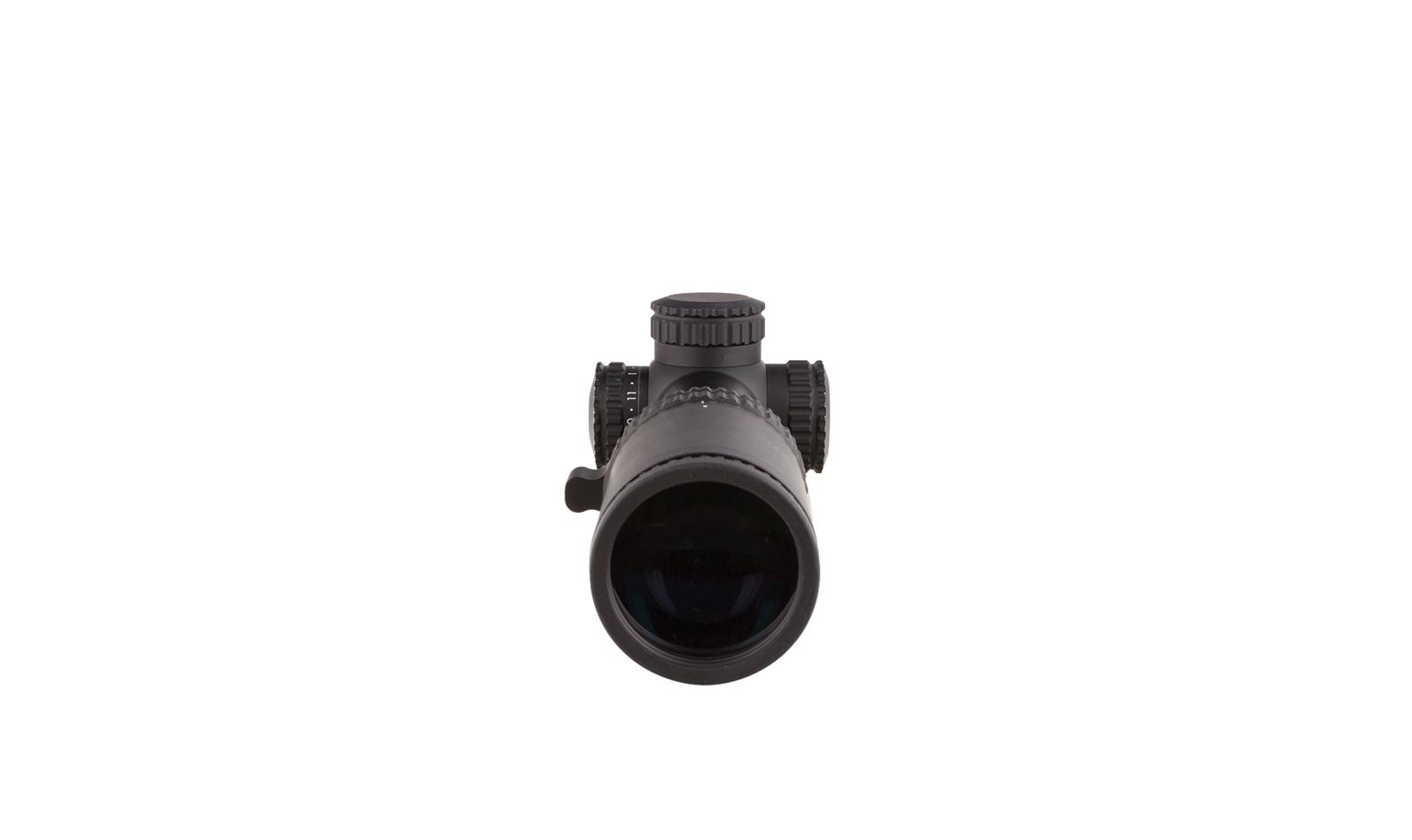 RS24-C-1900001 angle 4