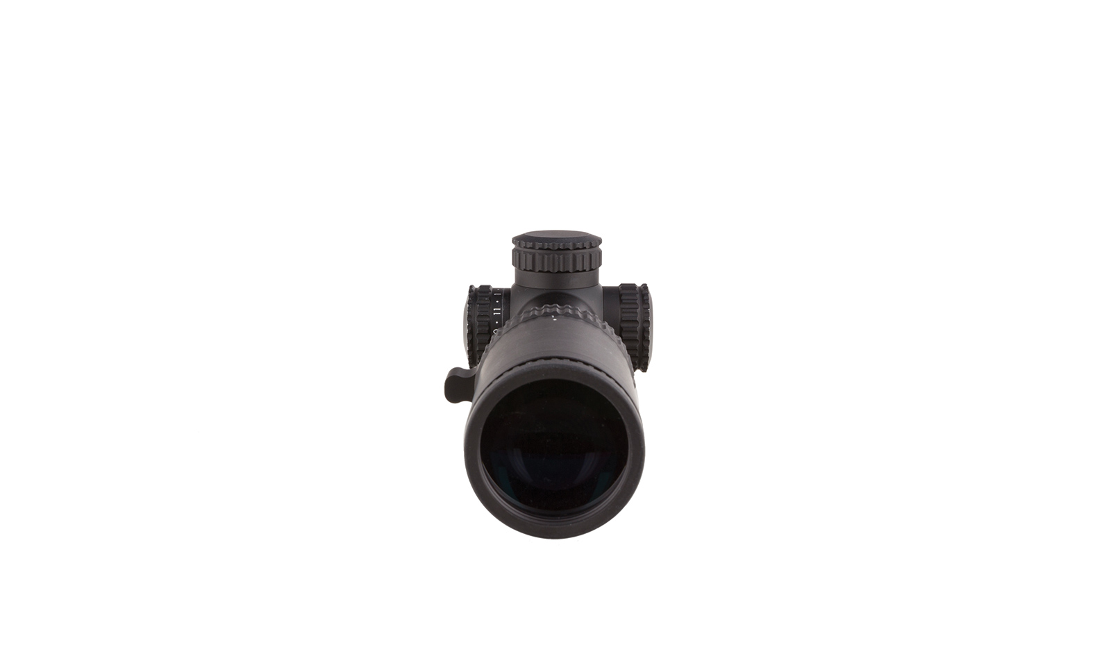 RS24-C-1900004 angle 4