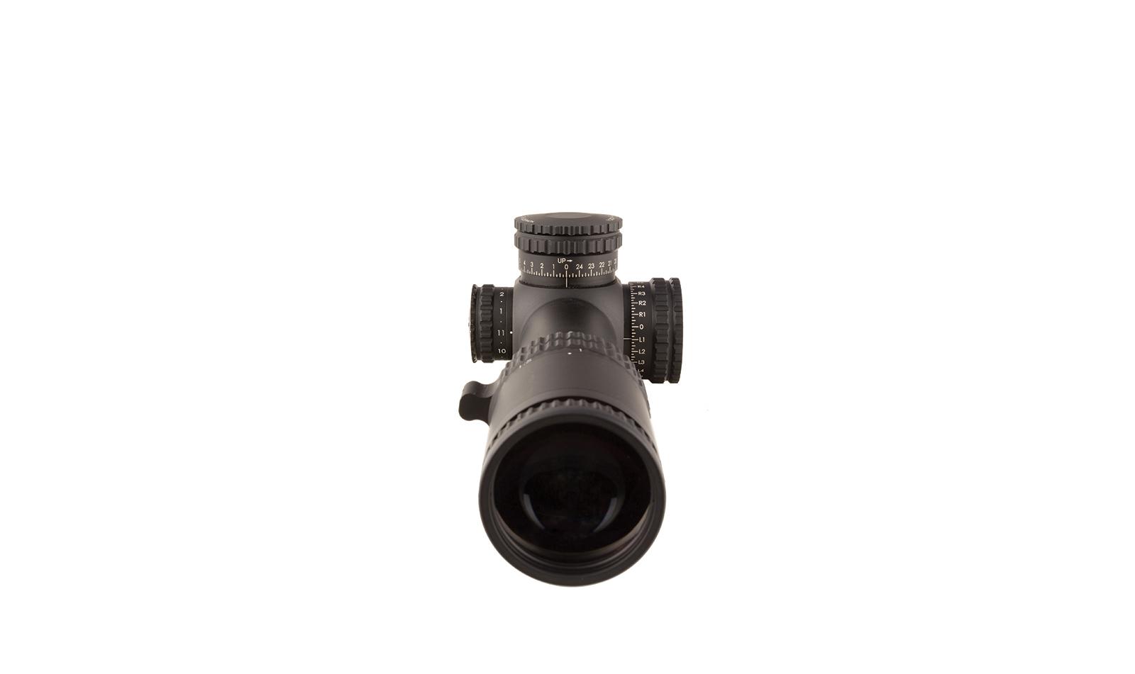 RS27-C-1900026 angle 4