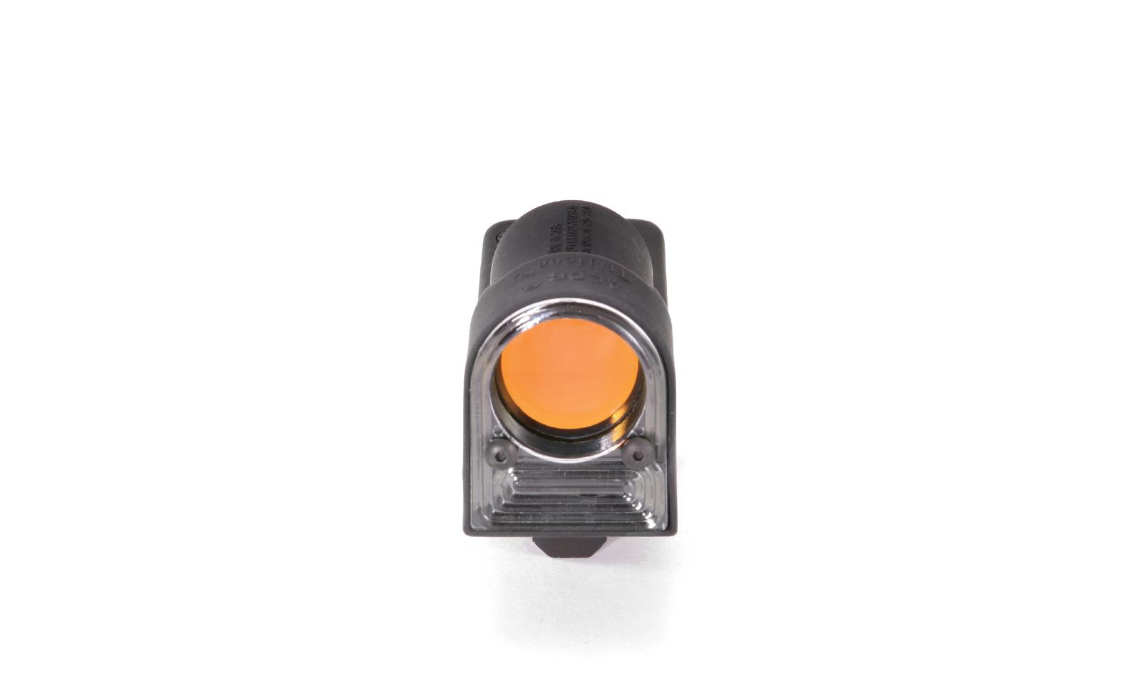 RX06-25 angle 8
