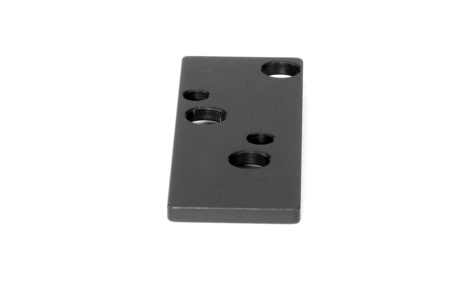 Trijicon® Reflex 0.125 Inch Spacer