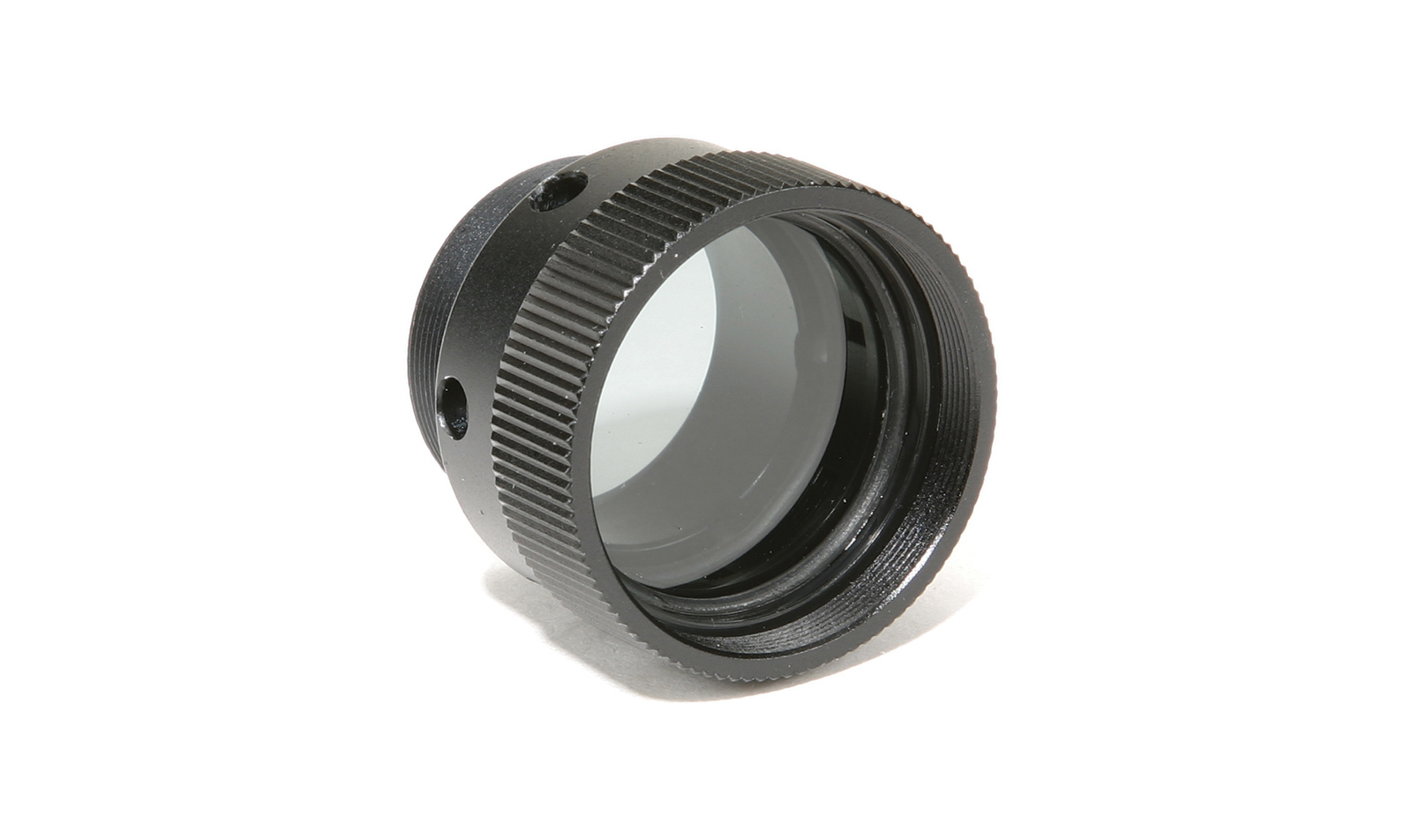 1x24 Reflex Polarizing Filter, Detachable