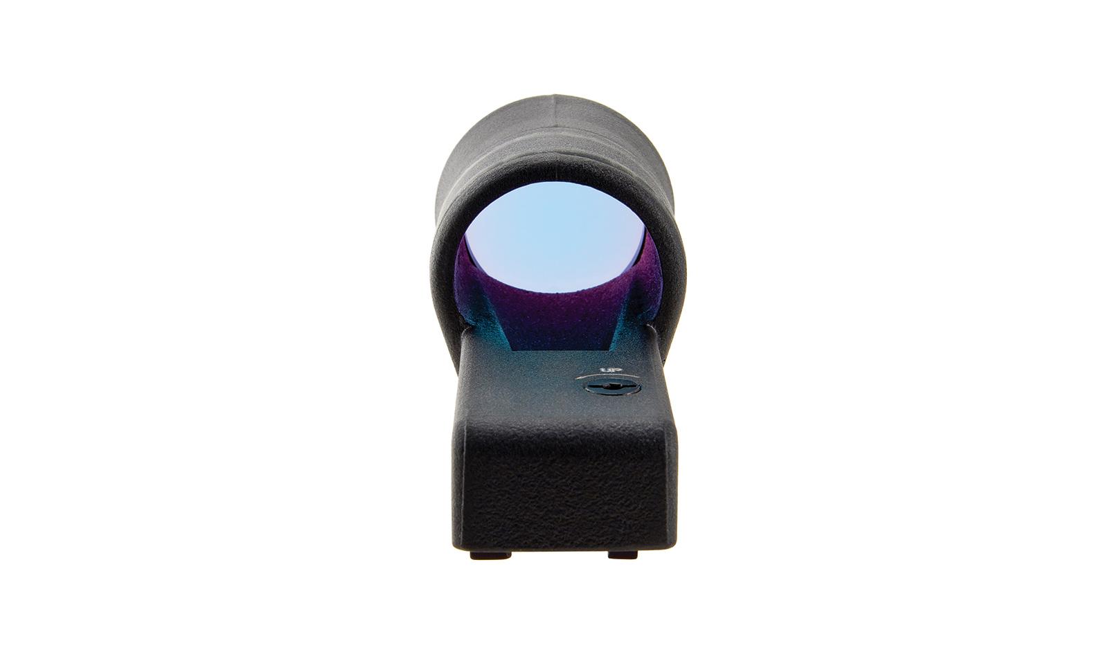 RX30-14 angle 4