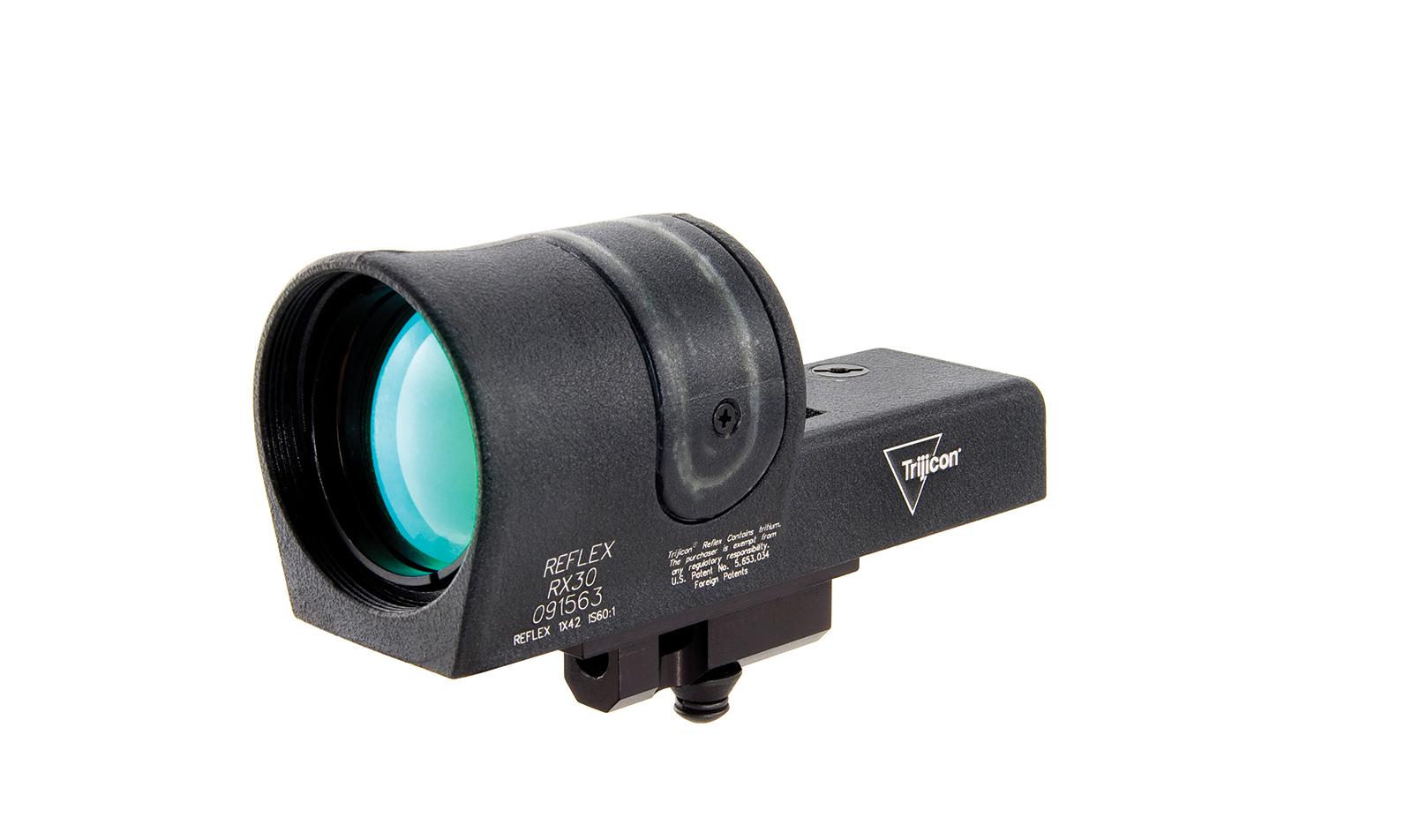 RX30-25 angle