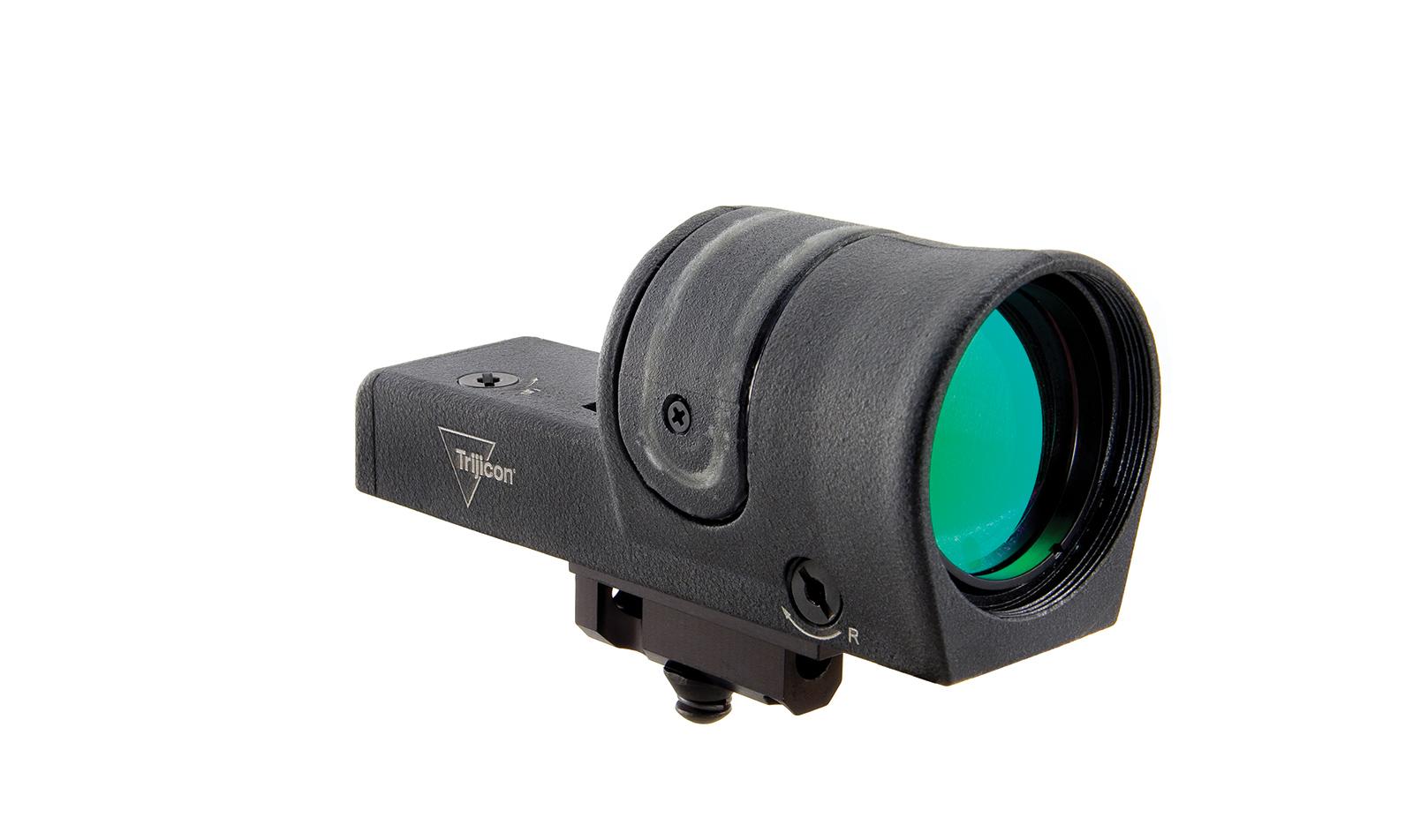 RX30-25 angle 7