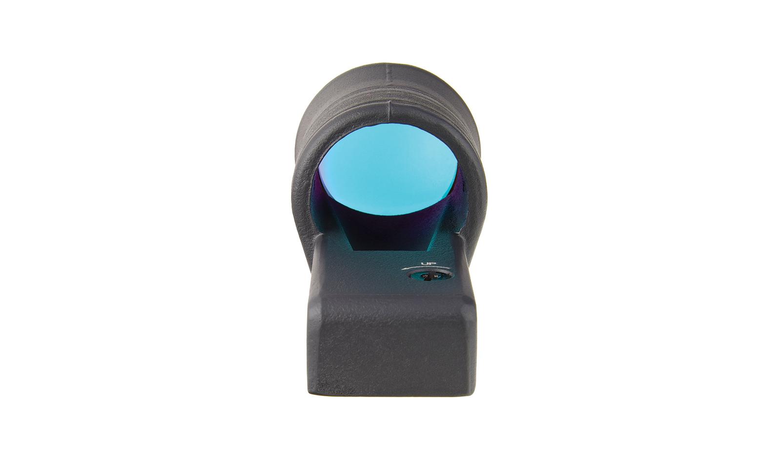 RX30-C-800065 angle 4