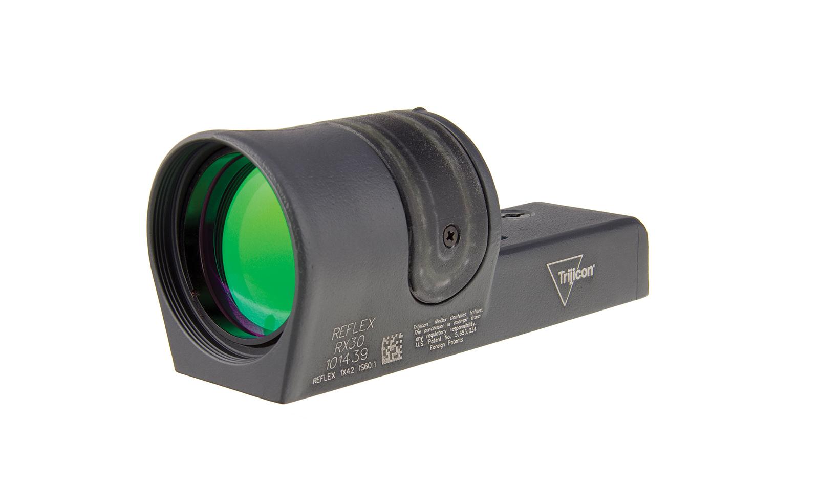 RX30-C-800065 angle 1