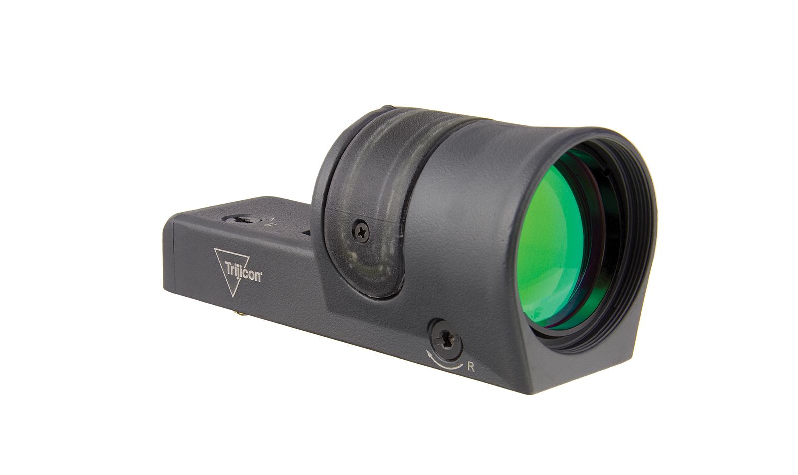 RX30-C-800065 angle 7