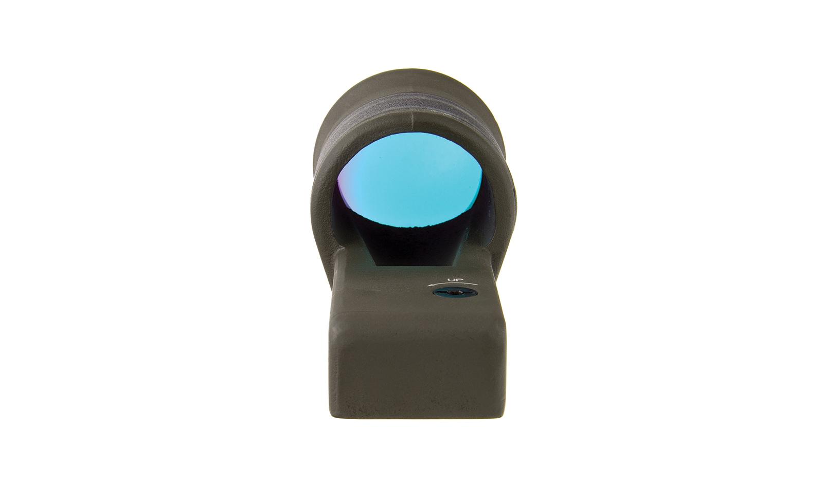RX30-C-800066 angle 4