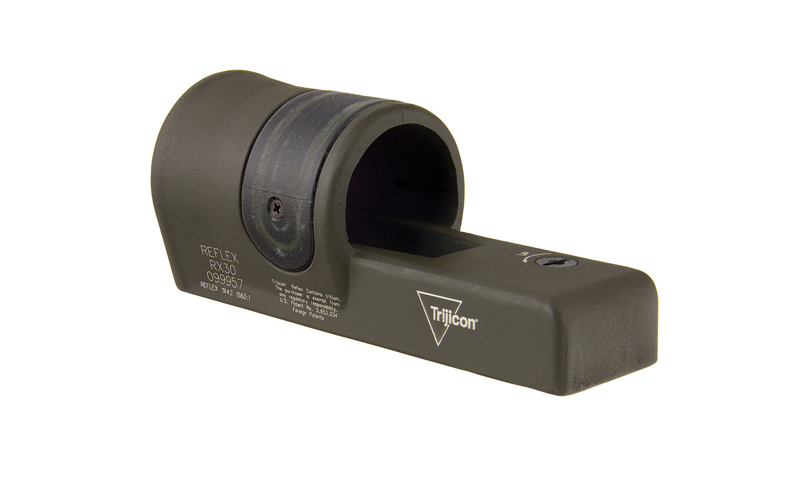 RX30-C-800066 angle 3