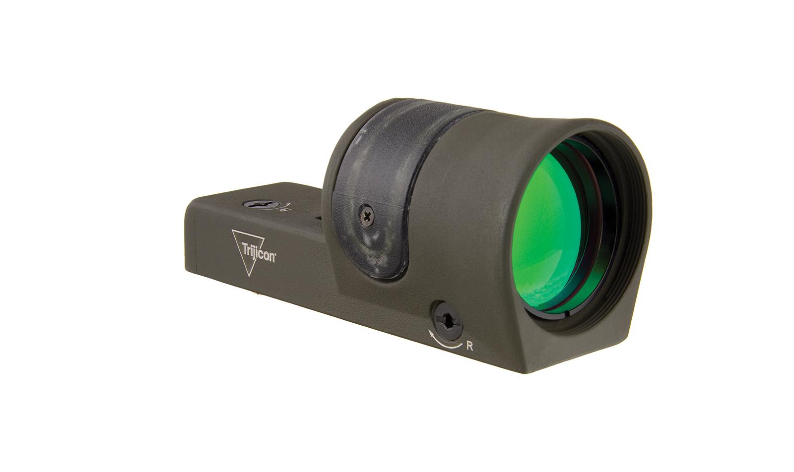 RX30-C-800066 angle 7