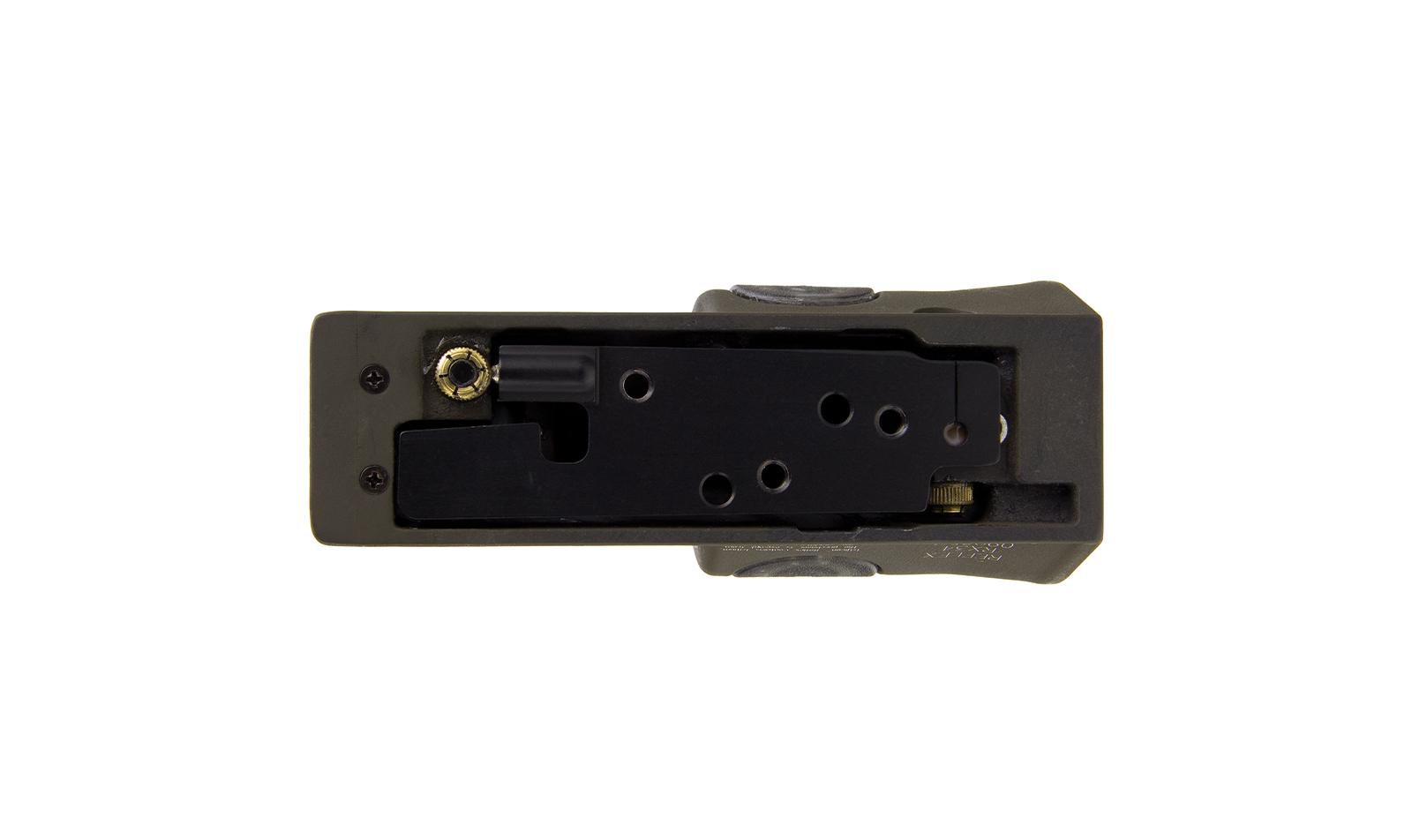 RX30-C-800066 angle 9