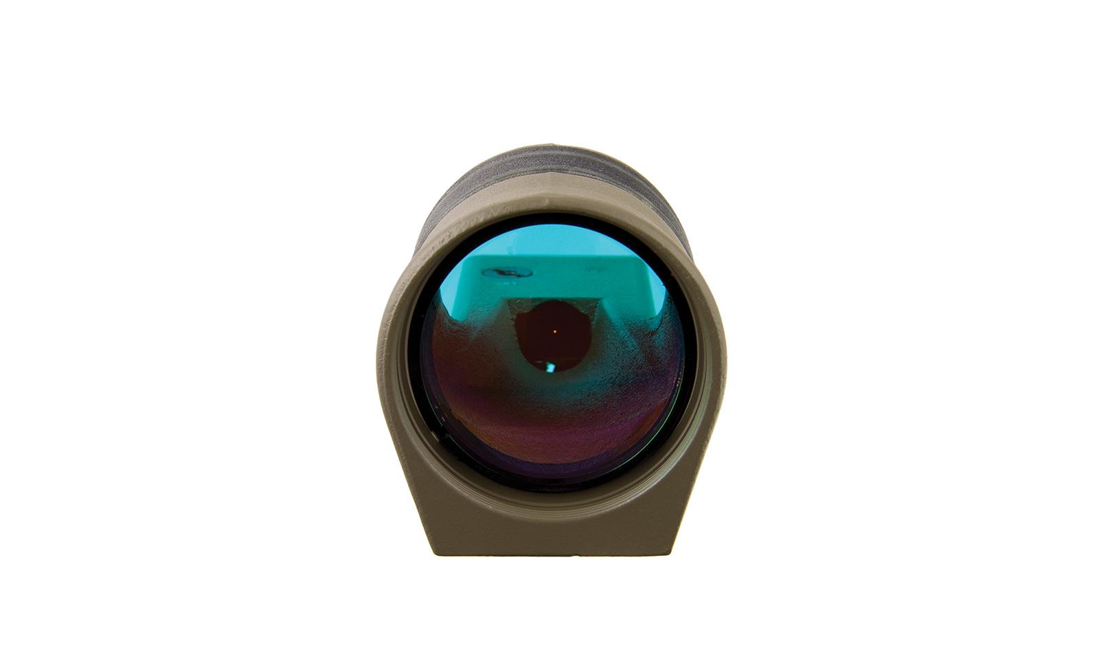 RX30-C-800067 angle 8