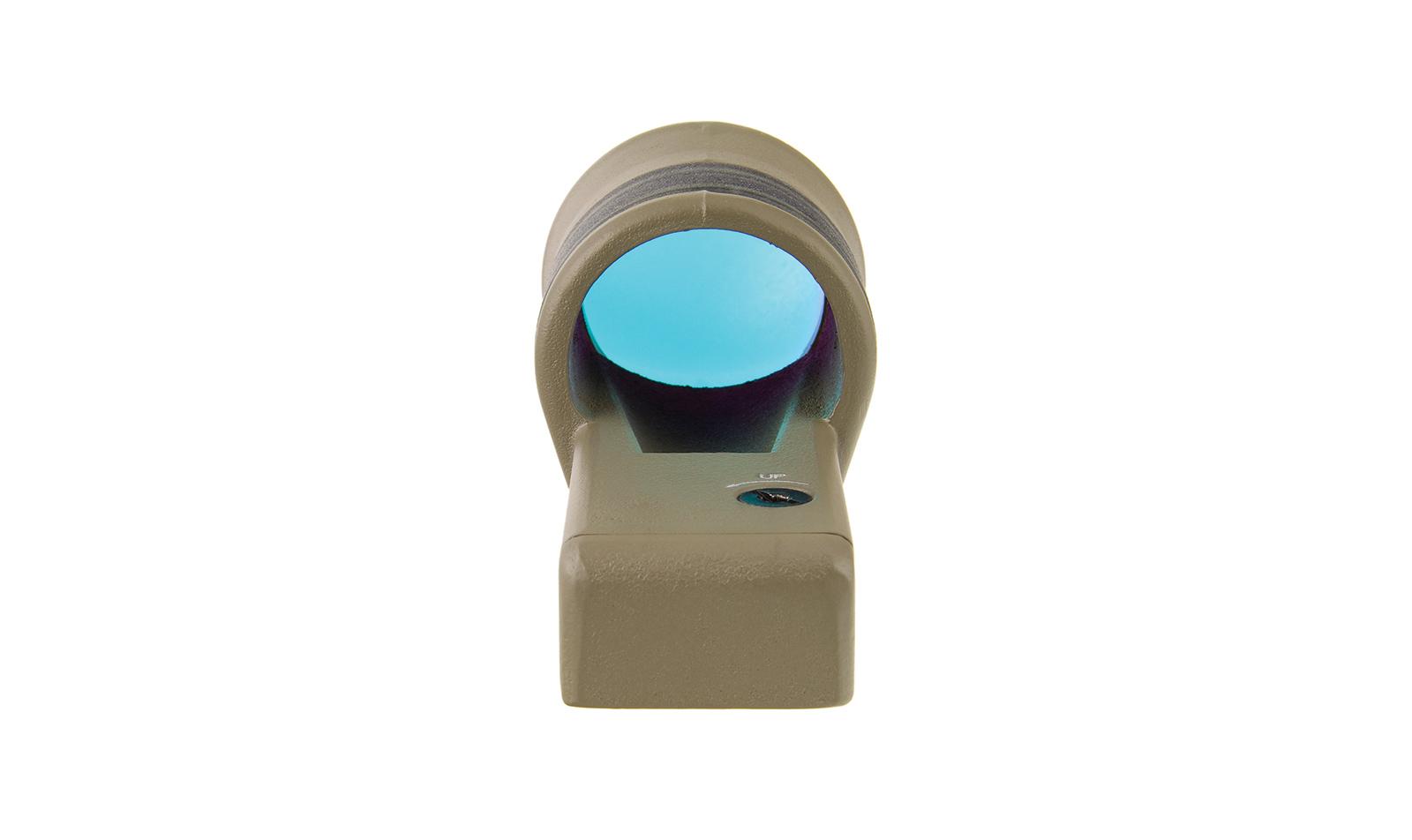 RX30-C-800067 angle 4