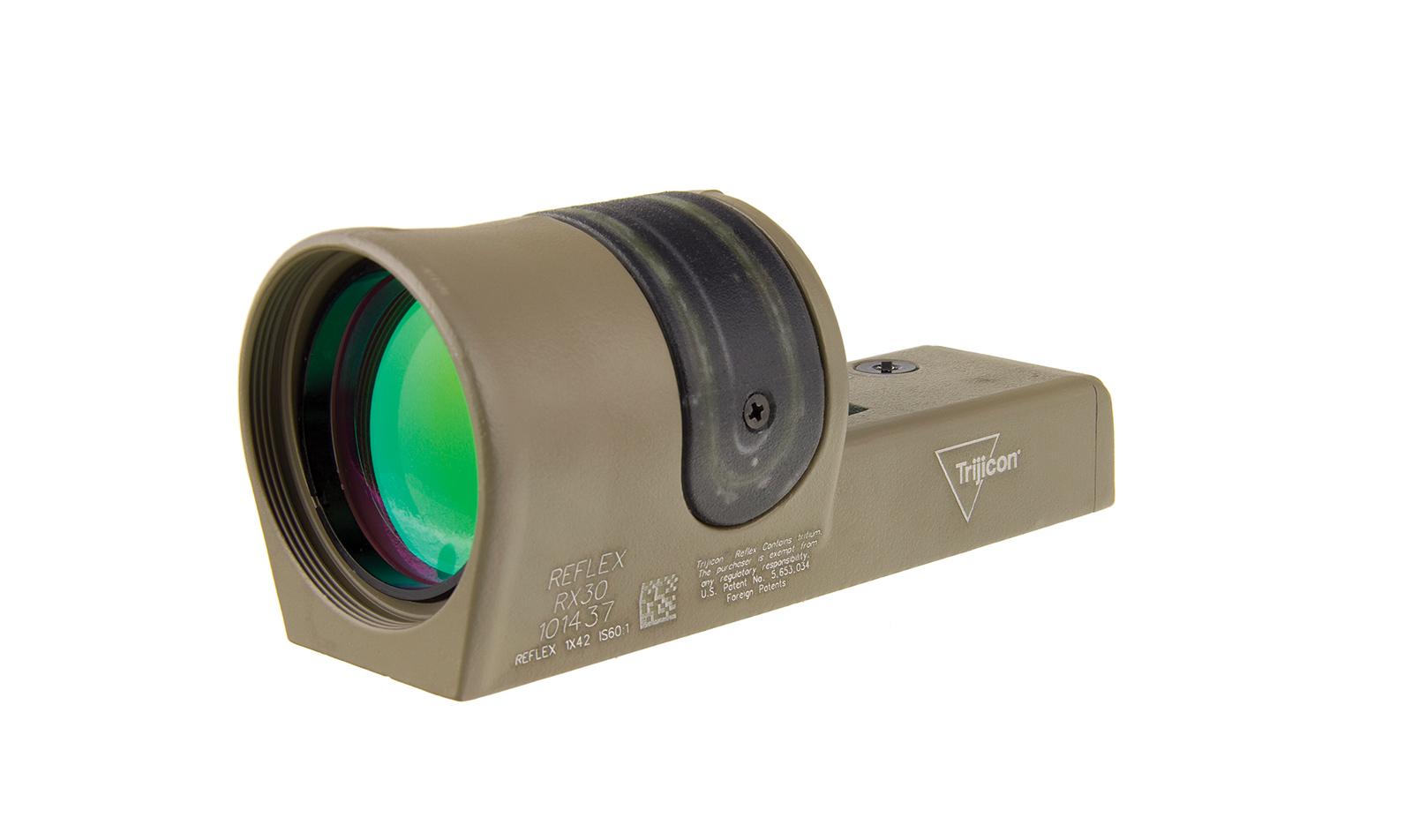 RX30-C-800067 angle 1