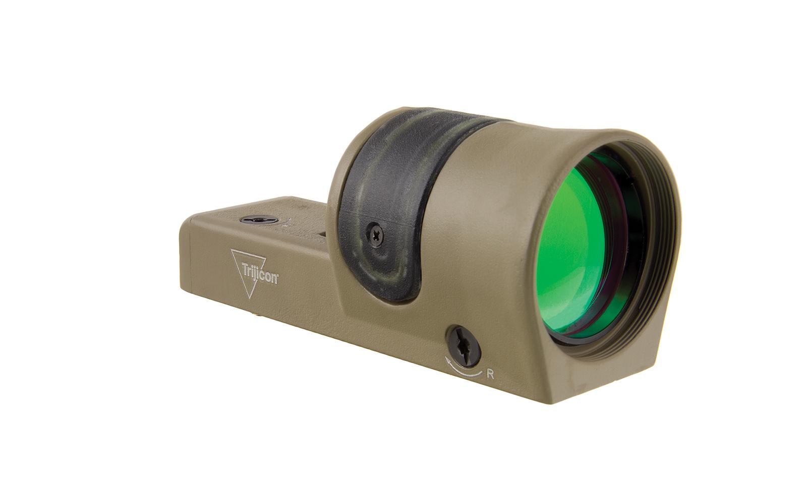 RX30-C-800067 angle 7