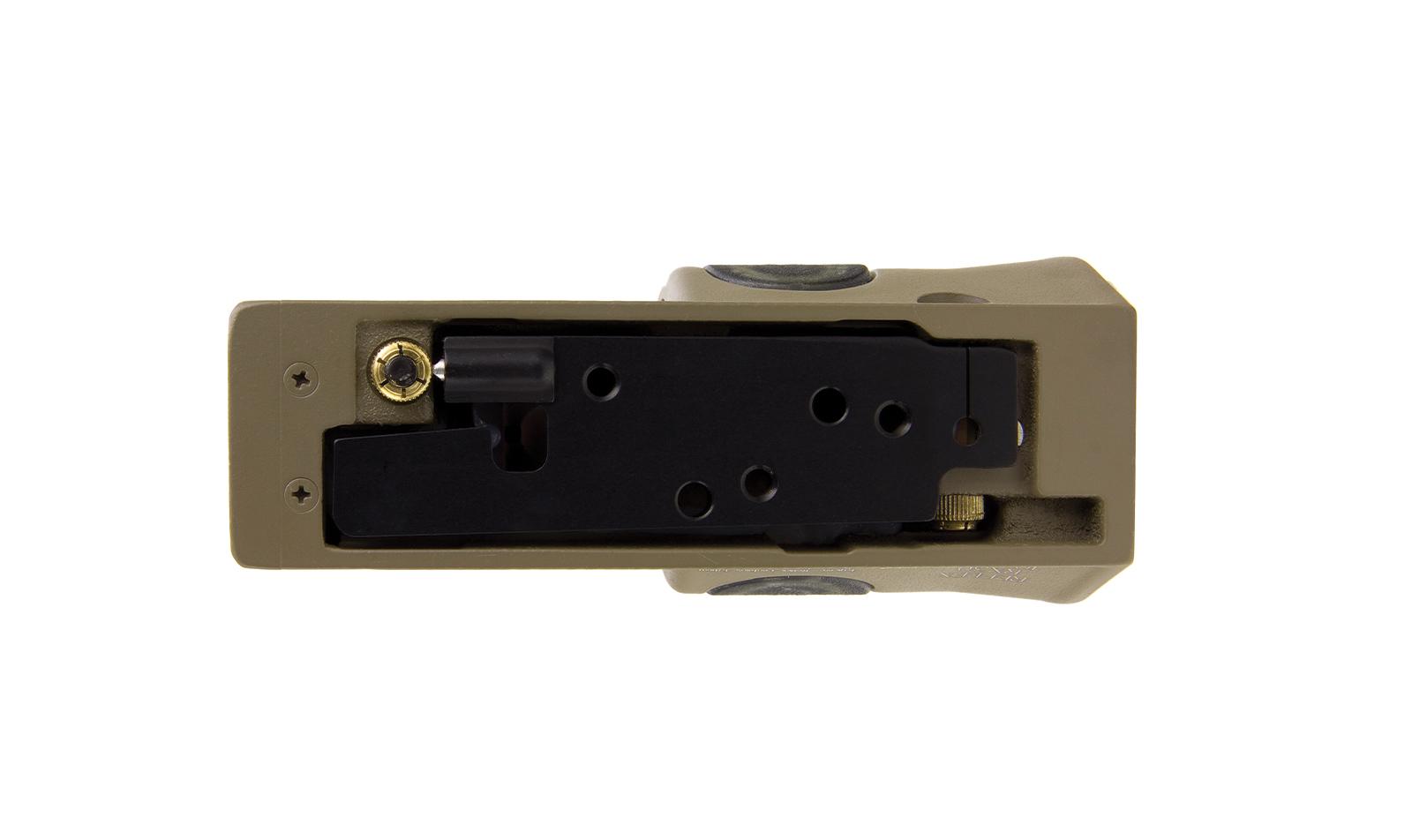 RX30-C-800067 angle 10