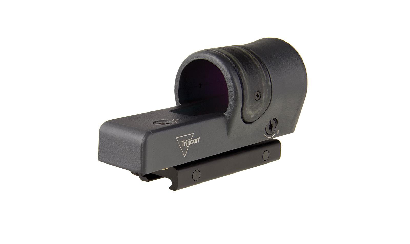 RX30-C-800089 angle 5