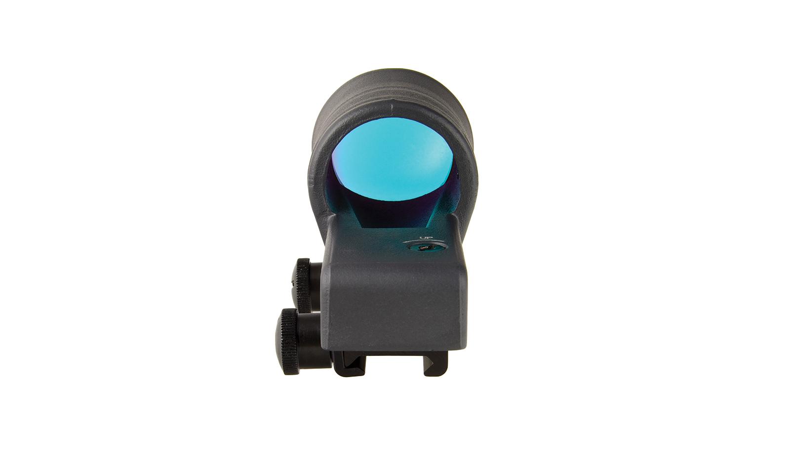 RX30-C-800089 angle 4