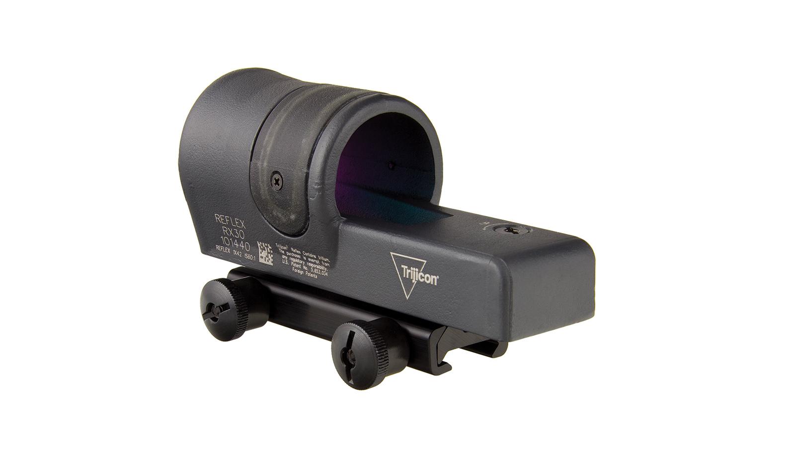 RX30-C-800089 angle 3