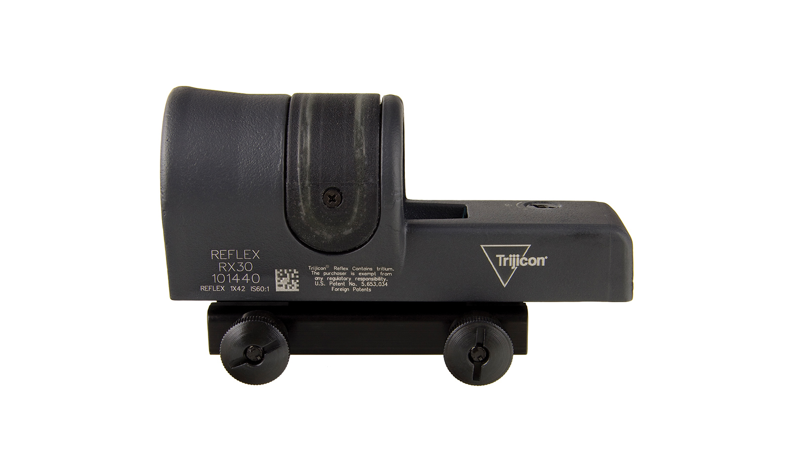 RX30-C-800089 angle 2