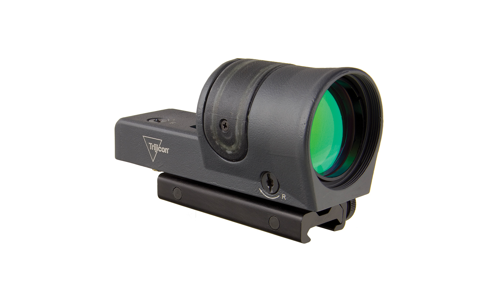 RX30-C-800089 angle 7