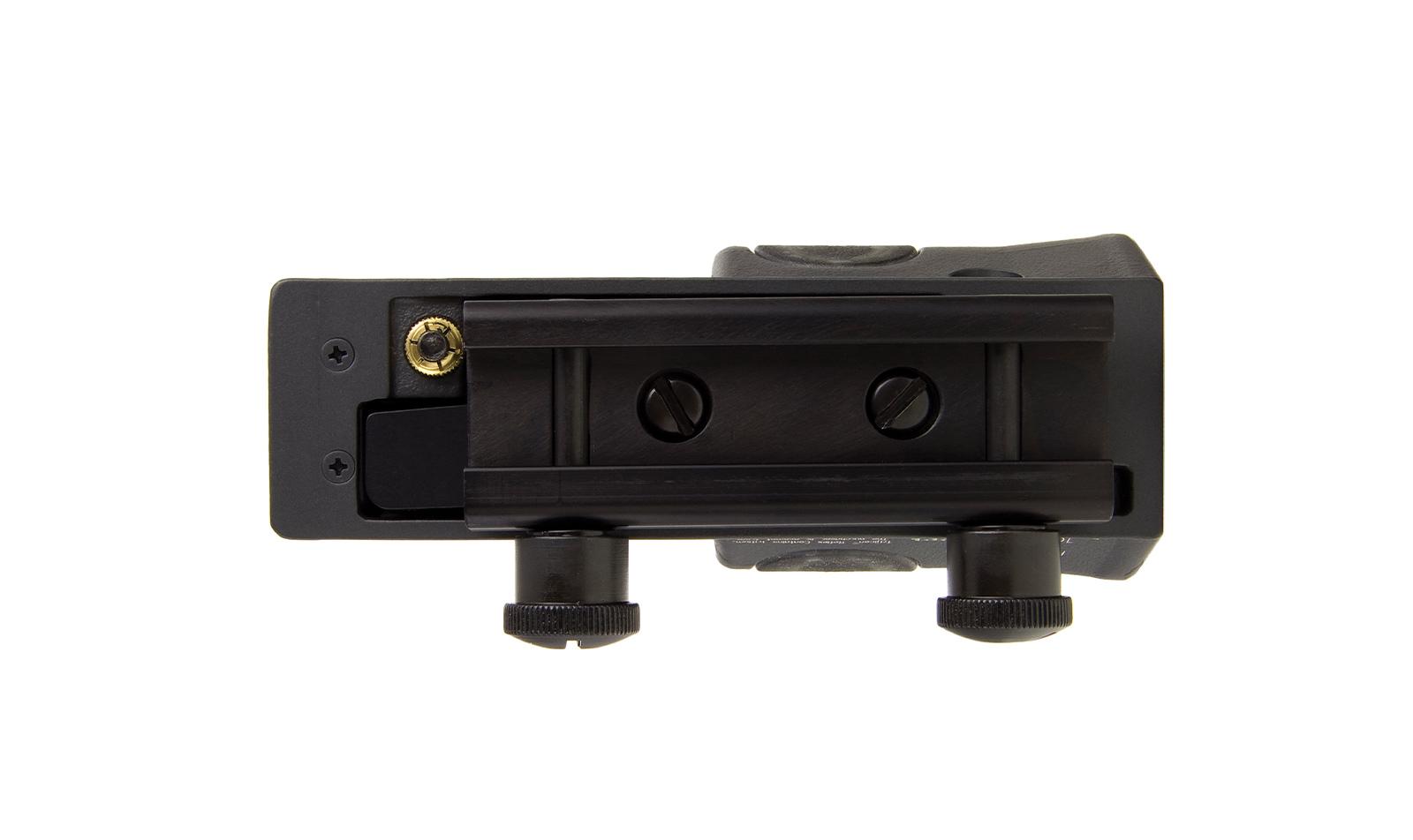 RX30-C-800089 angle 10