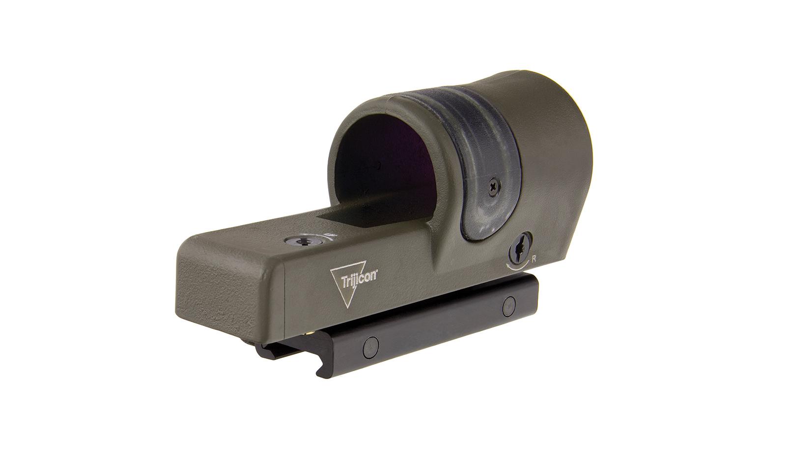 RX30-C-800090  angle 5