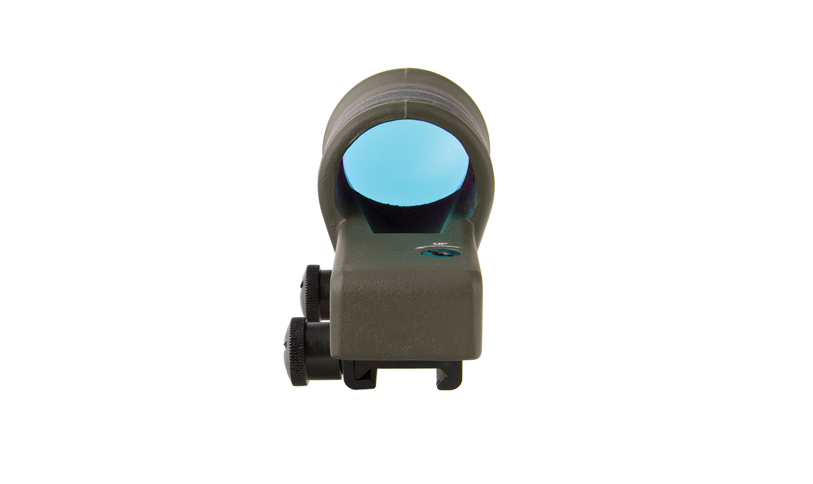 RX30-C-800090 angle 4