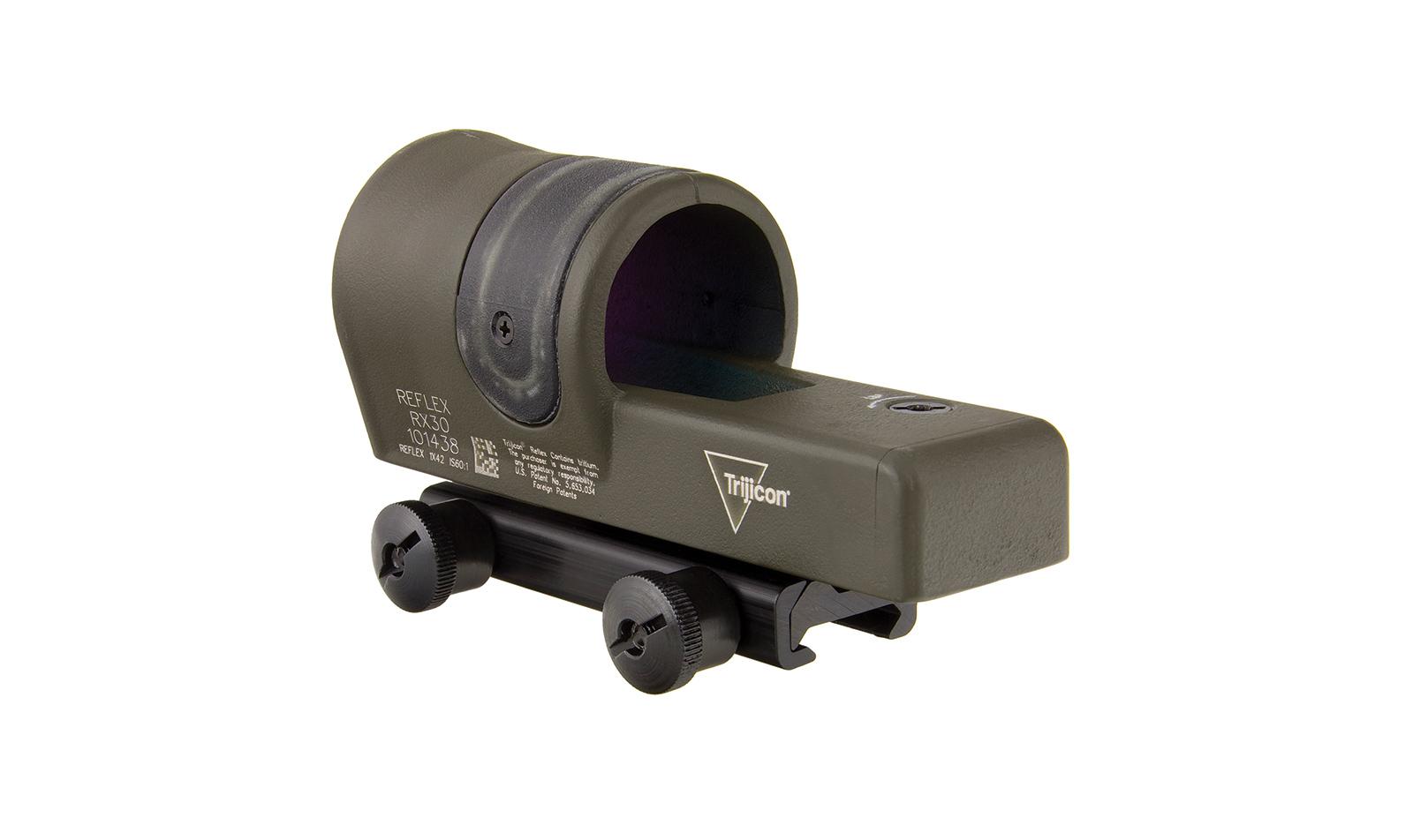 RX30-C-800090  angle 3
