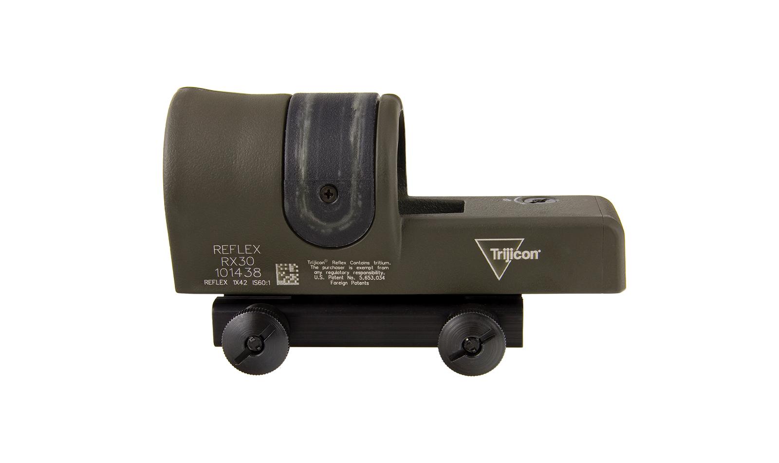 RX30-C-800090 angle 2