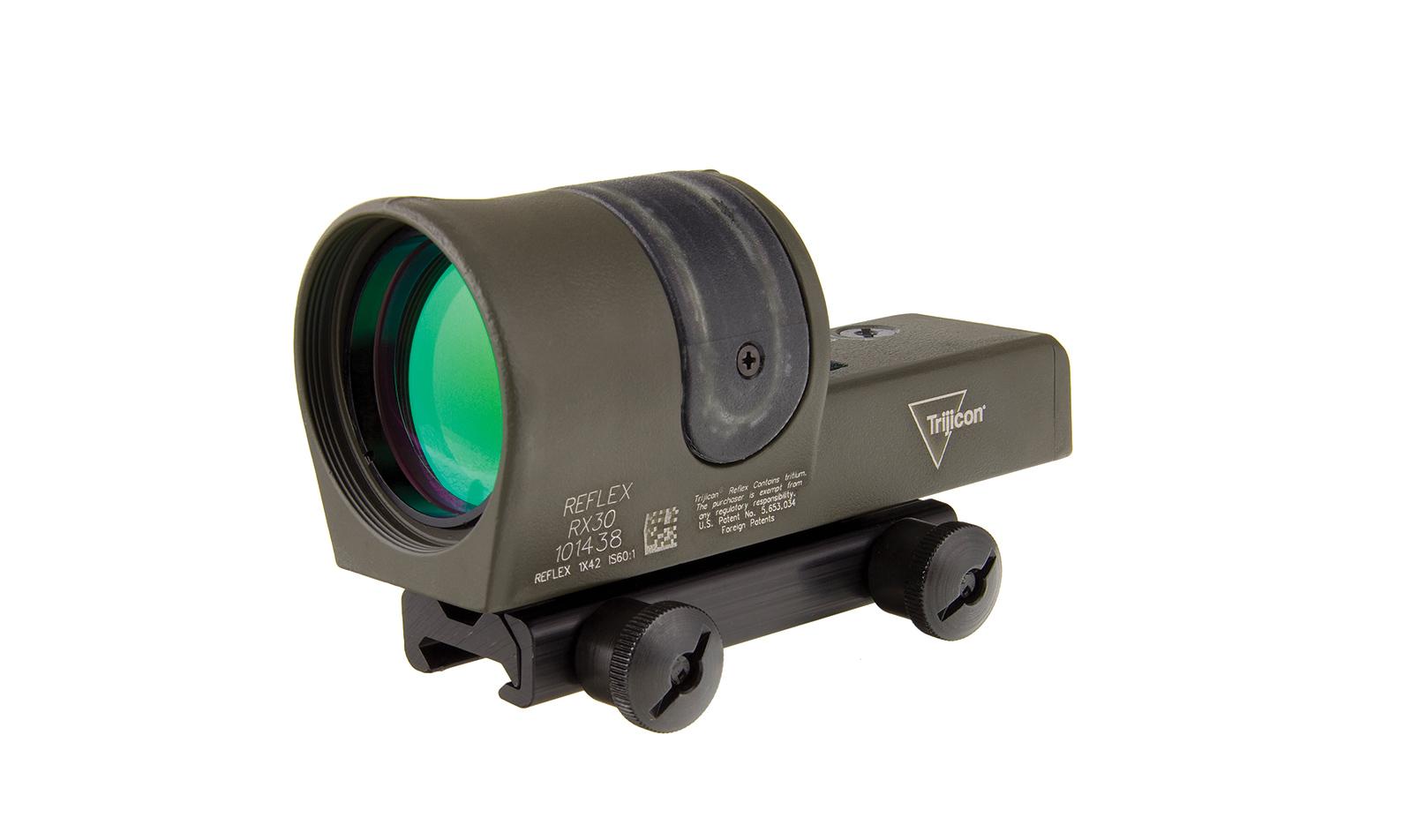 RX30-C-800090  angle 1